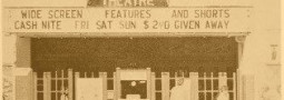 Paonia's Paradise Theatre: A Resilient Community's Testament to Time