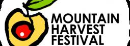 Mountain Harvest Festival is Here!