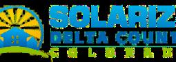 Solarize Delta County